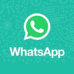 WhatsApp a rischio sicurezza per un file mp4, ecco come proteggersi