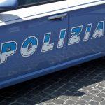 Rapinatore arrestato dalla polizia in piazza Garibaldi a Napoli