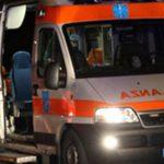 Morte sulla Circumvallazione tra Melito di Napoli e Mugnano, una coppia di trentenni è stata investita e uccisa. Il conducente dell'auto si è costituito