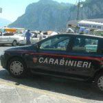 Il Generale Canio Giuseppe La Gala, Comandante Provinciale dei Carabinieri di Napoli, ha incontrato oggi i militari delle stazioni di Capri e Anacapri. Rivolto l'apprezzamento per il lavoro svolto dai Carabinieri sull'isola e per ribadire le strategie d'azione per la stagione estiva ormai già avviata