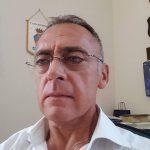 """Corruzione, assolto in appello l'ex sindaco di Castellammare di Stabia (Napoli) Luigi Bobbio che commenta: """"La più bella Pasqua della mia vita"""""""