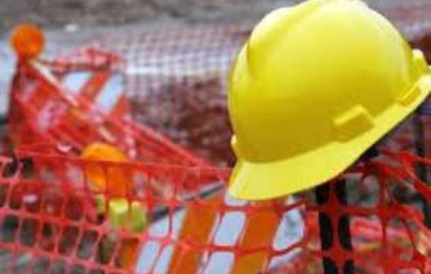 """Marigliano (Napoli): hanno simulato un incidente stradale per nascondere un infortunio sul lavoro di un operaio """"in nero"""", tre denunciati dai carabinieri"""