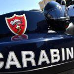 Boscoreale (Napoli): minaccia la madre con le forbici e chiede soldi per comprare la droga, arrestata