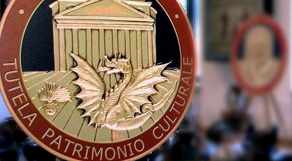 Oltre quattrocentosessantamila beni recuperati è il bilancio del 2020 dei Carabinieri del Nucleo Tutela Patrimonio Culturale (TPC) di Napoli. In Campania si registra un decremento del 16% dei furti in genere, confermato da un decremento anche degli oggetti trafugati del 27%