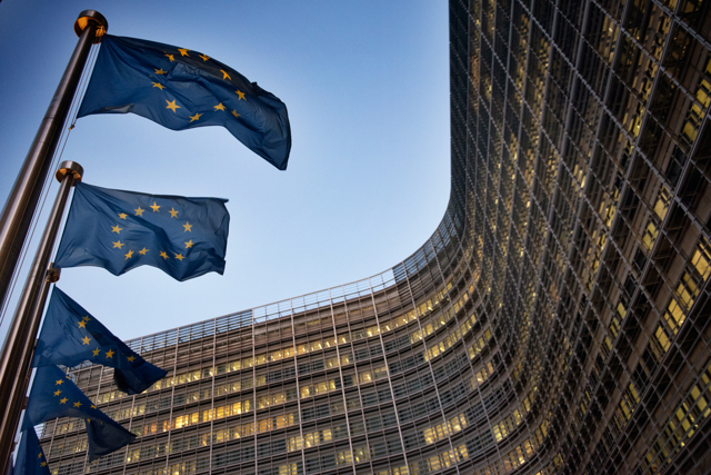 Fondi Ue, in Campania 3,6 miliardi ancora non spesi. È quanto emerge in sintesi dal monitoraggio della Uil Servizio Lavoro, Coesione e Territorio