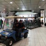 Ferragosto tranquillo: il bilancio dei controlli della polizia nelle stazioni ferroviarie della Campania, 3 persone denunciate, 2 accompagnate e un minore rintracciato