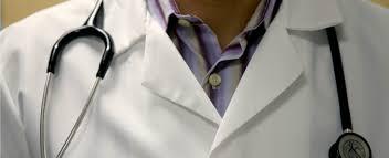 Malgrado avvertisse sintomi da covid 19 un medico di base stava proseguendo la sua attività in due studi del Beneventano, a Telese Terme e Paupisi. Denunciato per epidemia colposa