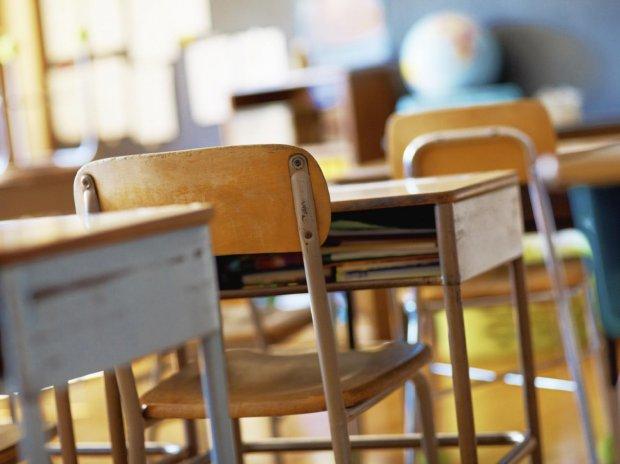 Scuola: in Campania le medie riprenderanno le attività didattiche in presenza il 25 gennaio e le superiori il primo febbraio