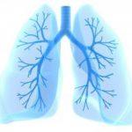 Scoperta la mutazione genetica responsabile della malattia respiratoria