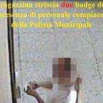 Badge strisciati da ragazzini al Comune, avviso di conclusione indagini per truffa aggravata a 48 dipendenti