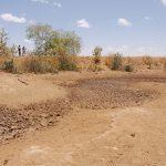 Clima: Sardegna, +3 gradi nel 2018. C'è il rischio di desertificazione