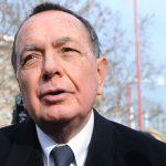 Morto Paolo Bonaiuti, ex parlamentare e portavoce di Berlusconi