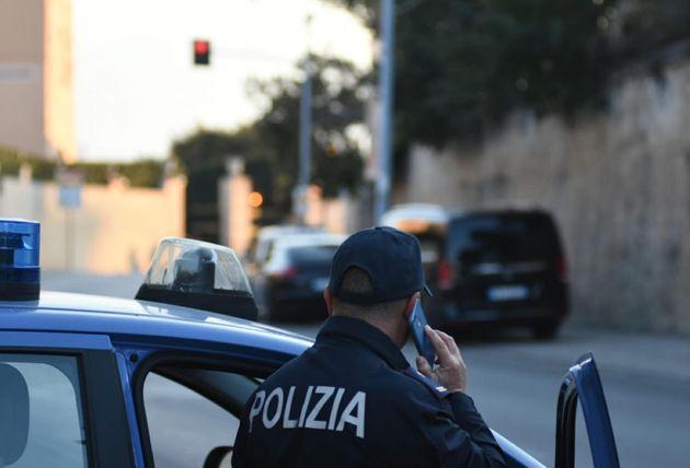 Catturata dalla polizia una banda composta da sei persone dedita a rapine in istituti di credito tra Napoli e Caserta