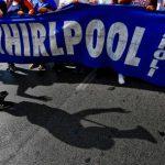 Whirlpool: nel giorno di San Gennaro in fabbrica con Alessandro Siani. L'iniziativa organizzata per domenica, festa del patrono di Napoli