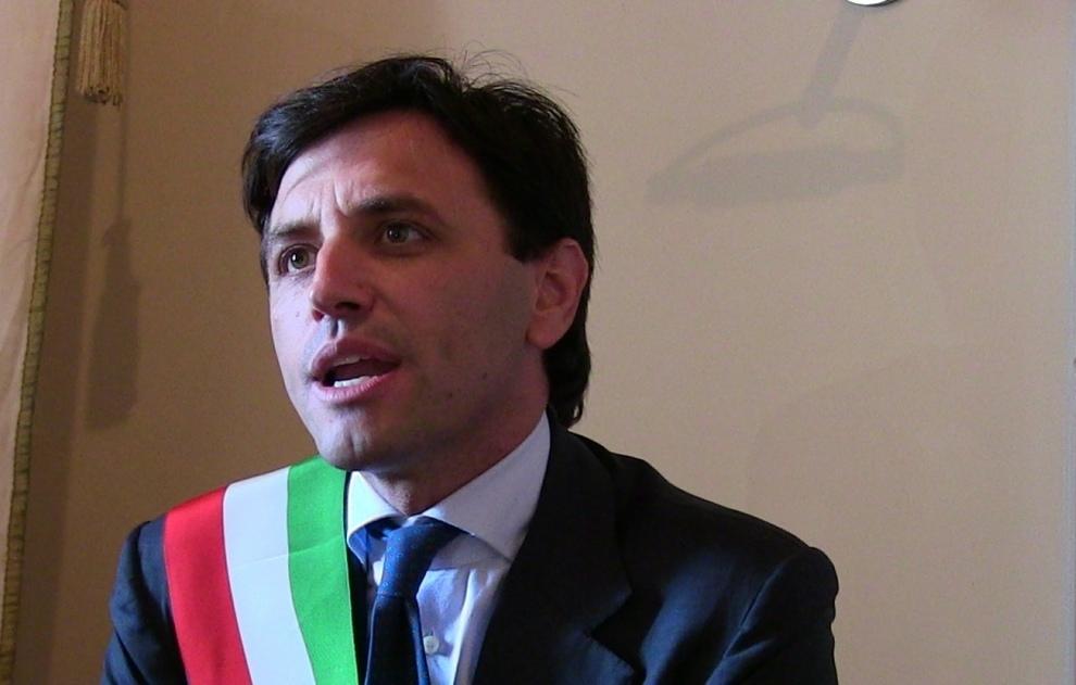 Ciro Buonajuto (sindaco Ercolano): scuole chiuse per allerta meteo ...
