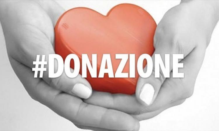 Sanità: al Monaldi di Napoli eseguito trapianto di cuore a bimba di 11 mesi. Era affetta da una grave forma di miocardiopatia dilatativa