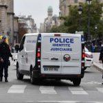 Germania, uomo armato fa strage in famiglia, sei morti