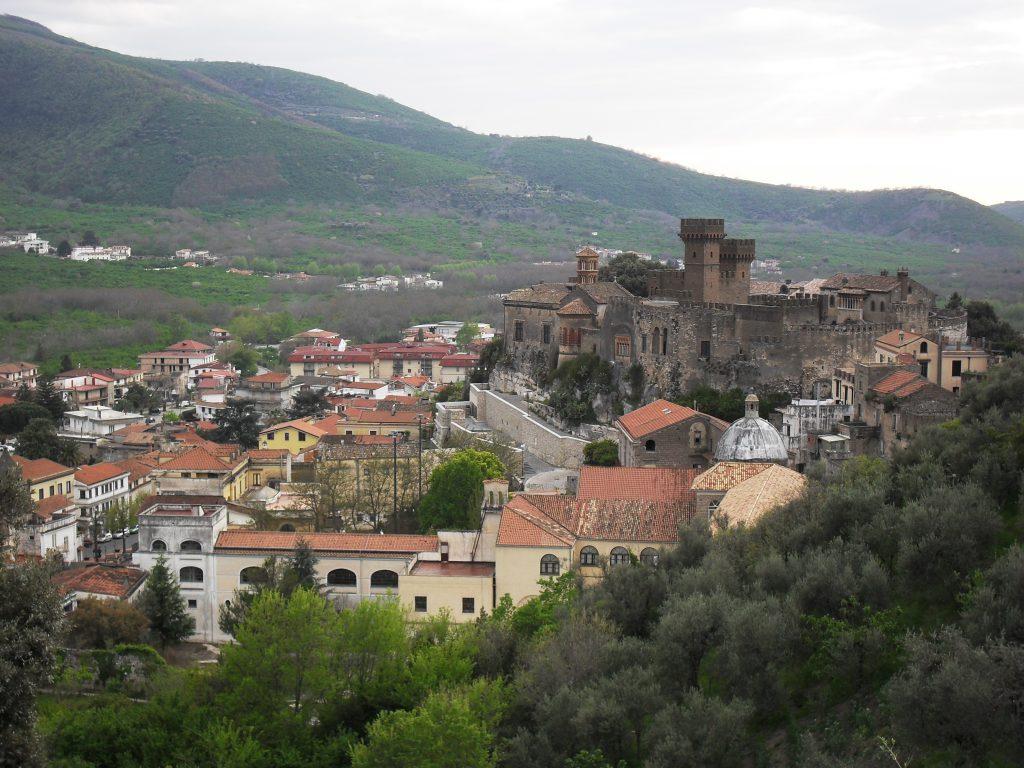 Da Codogno a Lauro (Avellino), due fratelli fanno rientro in Campania, disposta la quarantena per tutte le famiglie che abitano nello stesso condominio