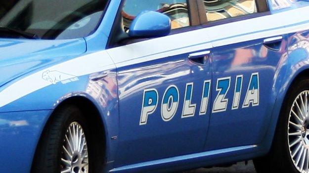 Torre del Greco (Napoli), estorsione e maltrattamenti ai danni della ex compagna, 44enne arrestato dalla polizia