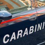 Fidanzantini 15enni con pistole giocattolo denunciati dai carabinieri a Napoli, la scoperta grazie alla segnalazione di un cittadino