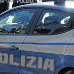 Napoli, evaso dai domiciliari rintracciato e arrestato dalla polizia, denunciata anche una donna irregolare sul territorio nazionale