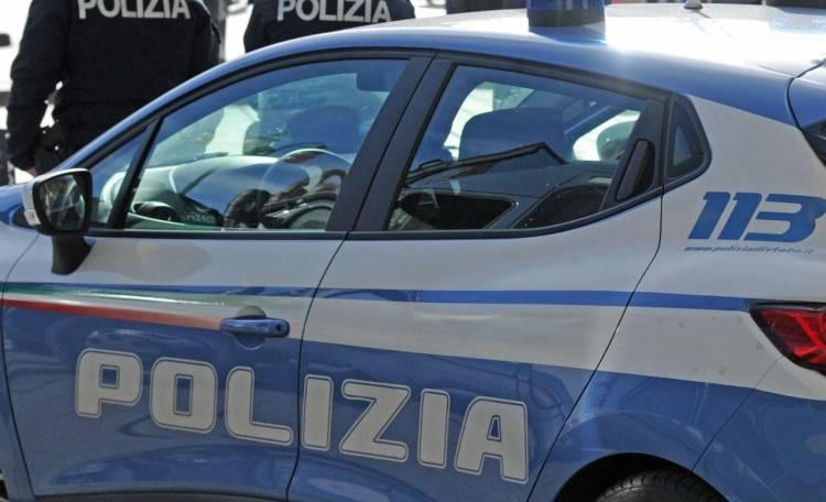 L'esame del Dna aiuta a risolvere l'omicidio di Luca Famiano avvenuto 25 anni fa, 4 arresti. La vittima fu uccisa nell'ambito di una guerra di camorra tra clan del casertano