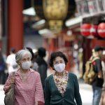 Covid, Giappone pronto a dichiarare lo stato di emergenza a Tokyo. Numeri aumentano e si teme per preparativi Olimpiadi di luglio
