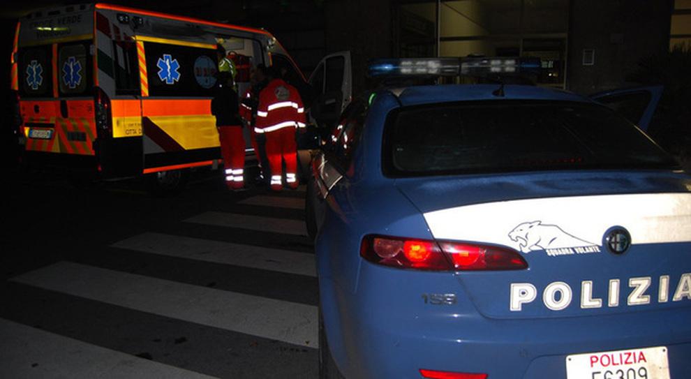 """Napoli: choc a Chiaia, un bimbo di 11 anni è morto lanciandosi dal balcone, ha lasciato un biglietto, """"ho paura dell'uomo nero"""". La Procura indaga per istigazione al suicidio, c'è l'ombra di giochi online di autolesionismo come il 'blue whale'"""
