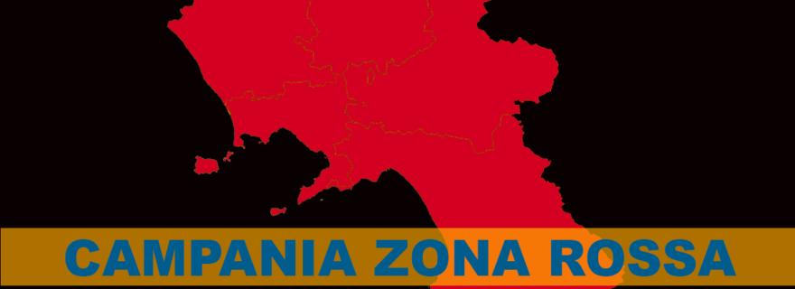 Coronavirus, è ufficiale la Campania entra in zona rossa, lo ha detto il presidente della Regione De Luca nella consueta diretta social. Il livello di contagio non si può reggere, servono misure eccezionali