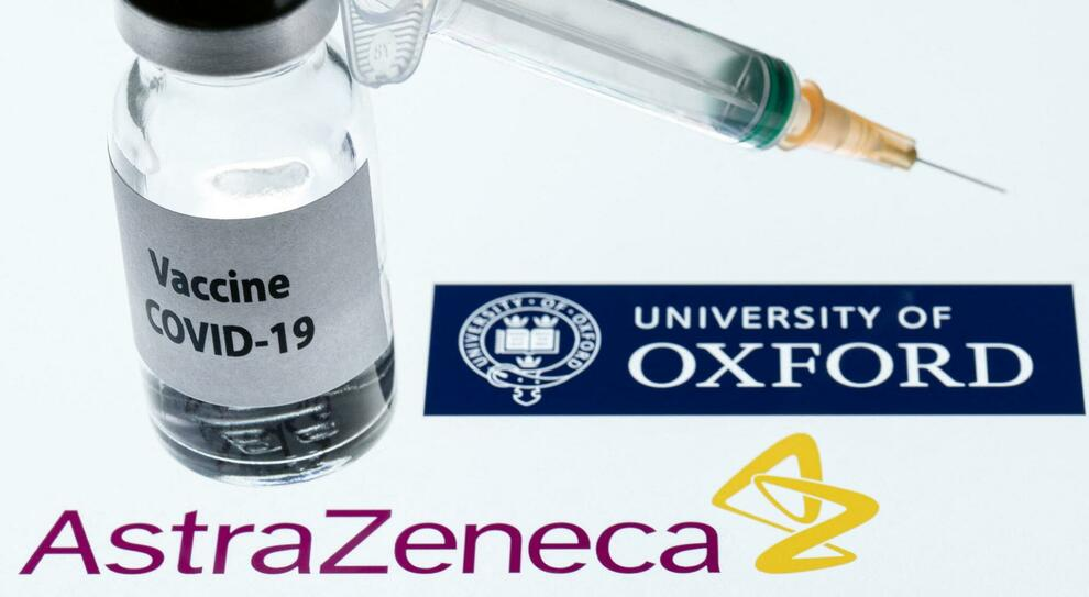 Vaccini: la Regione Campania dispone il divieto di somministrare Astrazeneca e Johnson sotto 60 anni. La decisione arriva dopo le risposte del Ministero della Salute