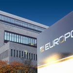 Europol: 151 arresti 70.000 persone controllate in tutta Europa. L'operazione Trivium XIV vede 17 Paesi prendere di mira gruppi criminali mobili che utilizzano le infrastrutture stradali dell'UE