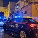 Napoli: notte di controlli dei Carabinieri, scoperti 2 circoli abusivi e un bar in piena attività. Sanzionate 25 persone