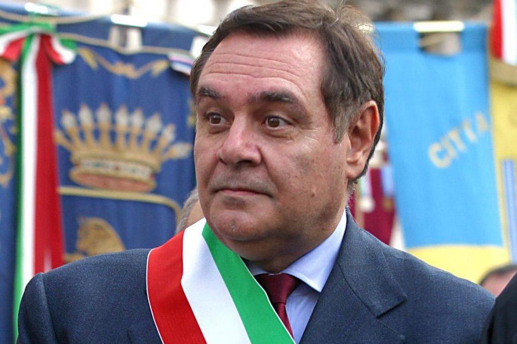 Ballottaggi in Campania: Mastella (civiche) e Marino (Pd) riconfermati a Benevento e a Caserta. In 3 comuni su 4 al voto nella provincia di Napoli (Melito, Afragola e Vico Equense) vincono i candidati sostenuti da Fratelli d'Italia